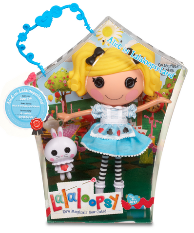 File:Alice in box.png