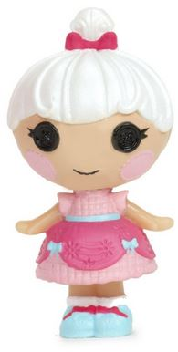 File:Mimi La Sweet doll - Mini - sister pack.JPG