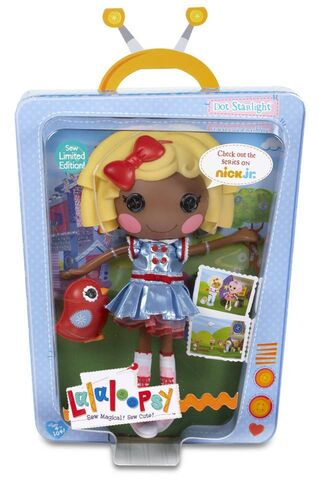File:Dot Starlight (Sew Limited Edition 2013).jpg