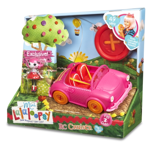 File:RC Charlotte Pink Cruiser Box.jpg