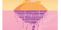 Kingdom of Lavender