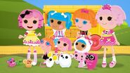 Extrait adventures-in-lalaloopsy-land-the-search-for-pillow 0