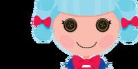 Marina Anchors