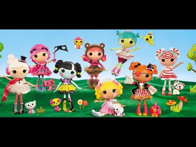 File:New Dolls 2013.jpg