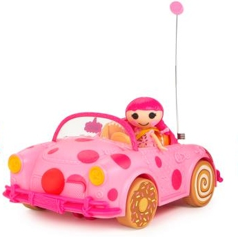 File:Cakes Car.jpg