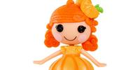 Tangerine Citrus Zest/merchandise