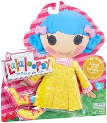 File:Fashion Pack Rosy.jpg