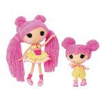 Loopy Hair - The Cookie Sisters