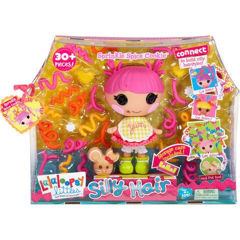 File:Silly Hair - Sprinkle (Box).JPG