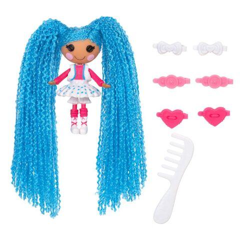 File:Mini loopy hair mittens set.jpg