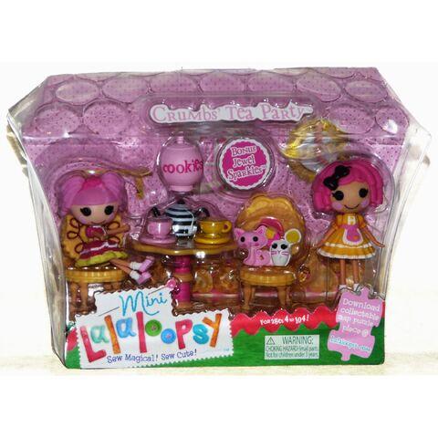 File:Crumbs Tea Party Box.jpg