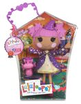 Star Magic Spells doll - large core - box