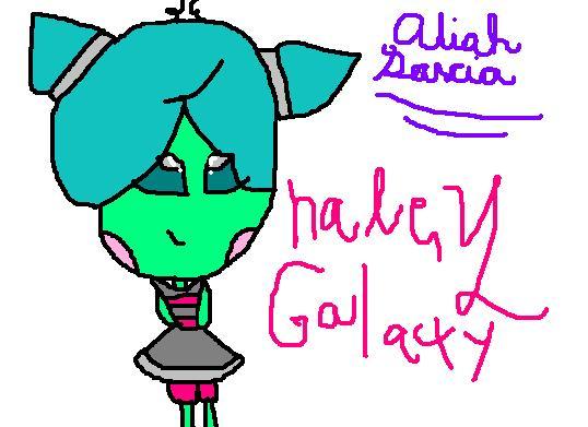 File:Haleygalaxyfanart.jpg