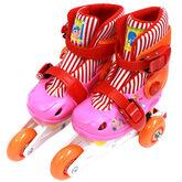 Convertible skates 1