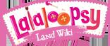 Lalaloopsy Land Wiki