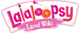 Lalaloopsy Land Wiki