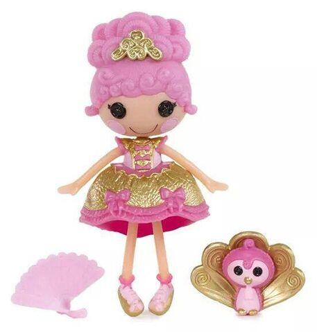 File:Goldie luxe mini.jpg