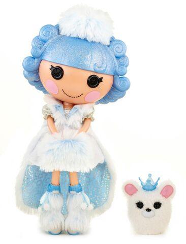 File:Snow Princess Ivory Ice Crystals.jpg