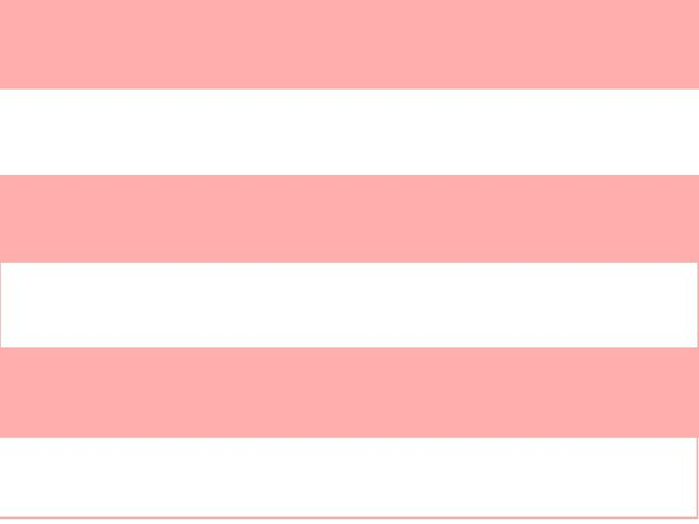 File:Pink horizontal stripe.jpg
