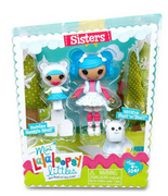 Mini sister pack 2