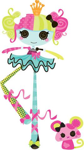 File:Cartoon Profile Saffron.png