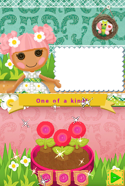 File:Flowers.png