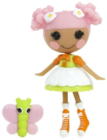 File:Blossom Flowerpot doll - Mini - sister pack.JPG