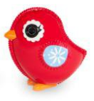 File:Dot's Bird.PNG