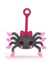 Tuffet's Spider