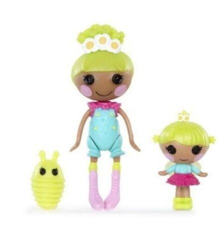 File:Pix e & twinkle mini sister pack (1st look).jpg