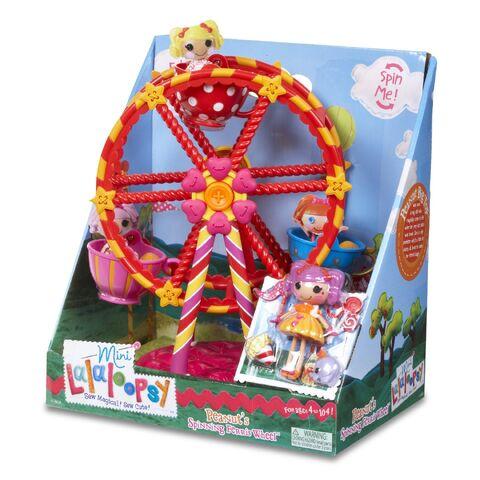 File:Peanuts Ferris Wheel.jpg