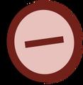 Thumbnail for version as of 10:17, November 29, 2014