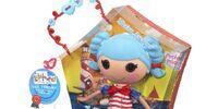Marina Anchors/merchandise