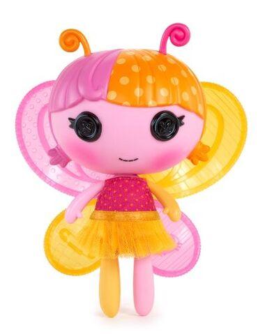 File:Fairy Tulip Doll.jpg