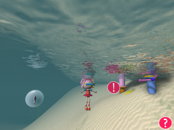 File:Diving.png