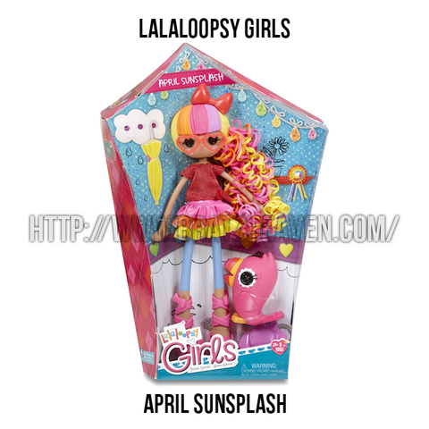 File:LalaloopsyGirlsApril2.png