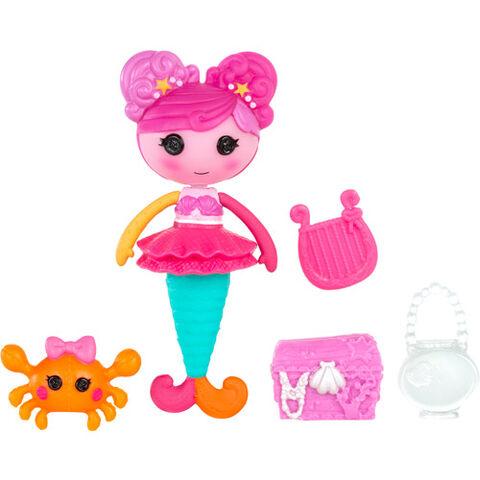 File:Mini Mermaid Treasure.jpg