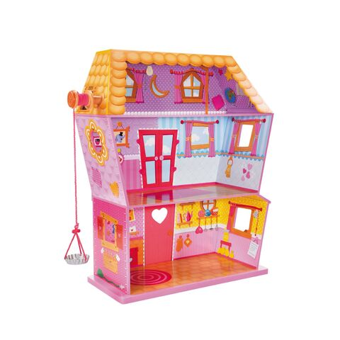 File:Sew magical house back.jpg