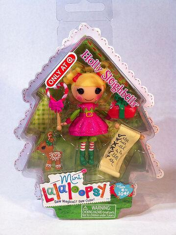 File:Mini Holly Sleighbells Box.jpg