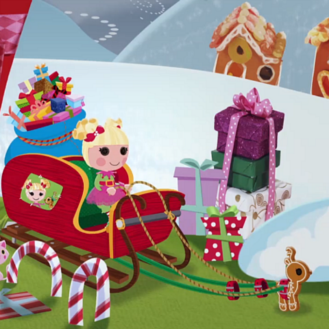 File:Lalaloopsy S1 E24 - Holly's Joyful Holiday.png