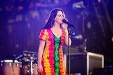 Lana-Del-Rey--Performs-Live-at-Glastonbury-Festival--01