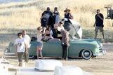 28juin2013-tournageclip-Californie-44
