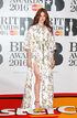 BRITAwards2