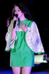 08 Lana Del Rey Red Rocks-XL