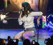 Lana del rey at sony centre 1