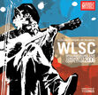 Wlsc2006cdcover