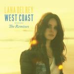West coast the remix