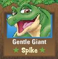 Gentle Giant Spike.jpg