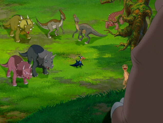 File:Land-before-time11-disneyscreencaps.com-1661.jpg
