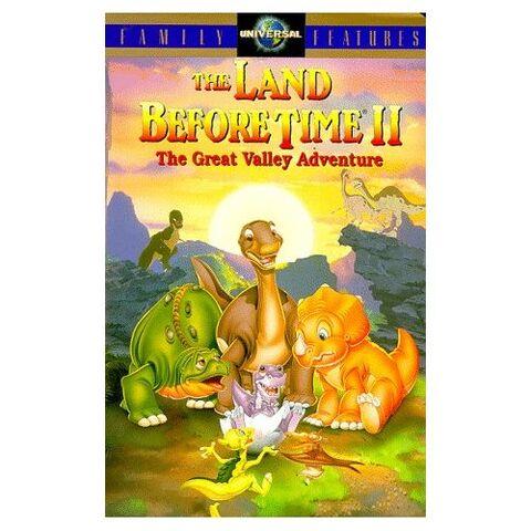 File:OriginalGreatValleyAdventurevideocover.jpg